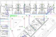 弱电设计师(弱电设计软件) 3.2