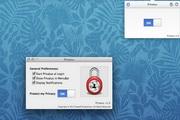 Privatus For Mac 3.6