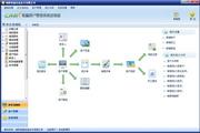 智赢客户管理软件进取版(云客户端)