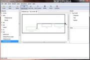 VLE - Virtual Laboratory Environment 1.1.2