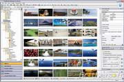 StudioLine Photo Classic 4.2.21