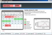 Ovulation Calendar Calculator 2013.3.0.0