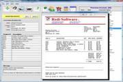Snappy Invoice System 6.2.91.092