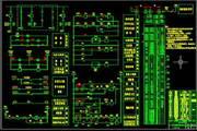 浩辰CAD電氣