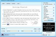 DDVideo DVD to AVI/MPEG Converter Suite 5.1