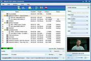 Xilisoft PSP Video Converter 7.8.6.20150206