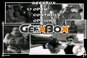 GeeXboX ISO