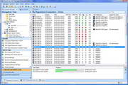 SmartCode Vnc Manager Standard Edition x32