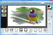 PhotoFiltre Studio X 10.10.1