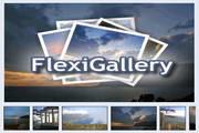 FlexiGallery