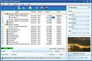 Xilisoft MOV Converter