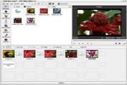 AVS Video Edito...
