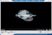 ScenicPlayer 科建情景课件播放器 2.11.15