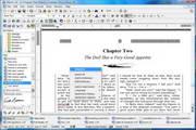 Portable Atlantis Word Processor 1.6.5.10