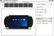 PSP Movie Creator 2.0 build 4.1