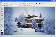 AVD Graphic Studio