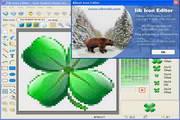 IconoMaker 3.33