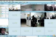 视维网络视频会议系统