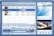 ImTOO AVI to DVD Converter 7.1.3.20121219