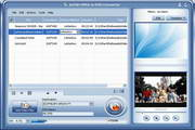 ImTOO MPEG to DVD Converter 7.1.3.20121219