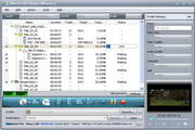 Xilisoft DVD Ripper Platinum 7.8.14.20160322