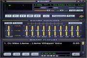 Winamp5 Lite 简体中文版