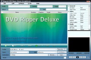 Magicbit DVD Ripper Deluxe 6.7.36.1016