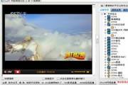 SeeTV网络电视2008