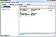 SecDisk 硬盘及优盘加密工具