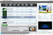Xilisoft DVD Creator 7.1.3.20131111