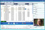 Xilisoft DVD to PSP Converter 7.8.6.20150206