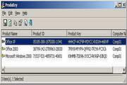 ProduKey 1.83