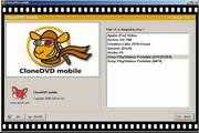 CloneDVD Mobile 1.9.1.0