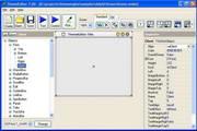 ThemeEngine for Delphi 2006