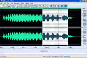 ALO Audio Editor 3.3.357