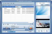 ImTOO DivX to DVD Converter 7.1.3.20121219