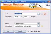VSO Image Resizer 4.7.1.1