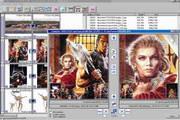 ImageDupeLess 1.63 绿色汉化版
