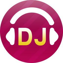DJ音乐盒2016 3.4.0
