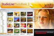 StudioLine Photo Basic 4.2.21