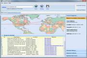 Visual IP Trace