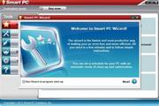 Smart PC 6.0