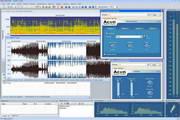 Acoustica Standard Edition 6.0 Build 19