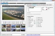 webcamXP PRO 5.8.6.0