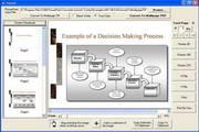 X360 PowerPoint...