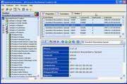 Aglowsoft SQL Query Tools 8.2