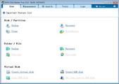 QILING Disk Master Server 3.6