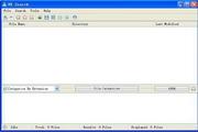 VX Search Enterprise x64 8.6.12