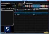 Serato DJ intro 1.2.5