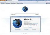Waterfox Portable 44.0.2